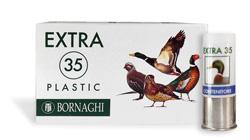 Extra35_contenitore