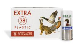 Extra38_contenitore