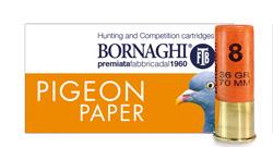 Pigeon_Pigeonpaper36_2