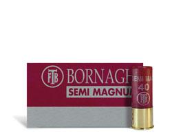 semi_magnum40