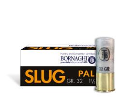 slug32
