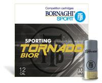 Compact&Sporting_Tornado_bior