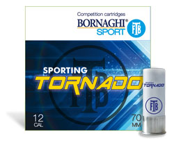 Compact&Sporting_Tornado_sporting