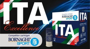 ITA-excellence-banner