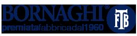 Logo Bornaghi Company