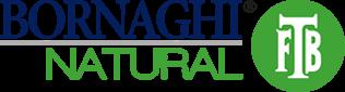 Logo Bornaghi Natural