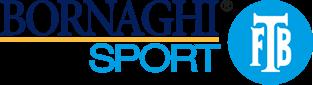 Logo Bornaghi Sport