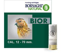Bior-30