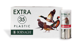 Extra35_dispersante