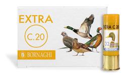 ExtraC20_contenitore