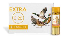 ExtraC20_dispersante