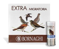 ExtraMigratoria_Cont(10)