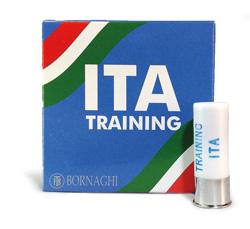 ITA_ItaTraining