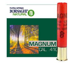 Magnum-19