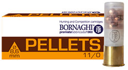 Pellets-CU