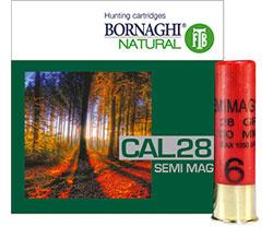 Semi-Magnum-28