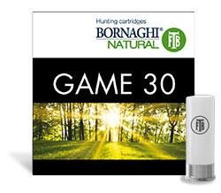 Standard_Game30