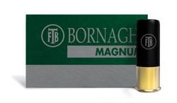Standard_Magnum50