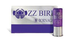 ZZ-Bird