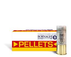pellets36_rosso