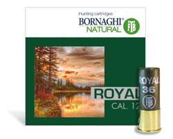 royal36