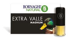 Extravalle_Tung+Steel_Magnum