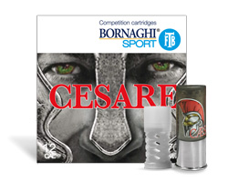 HighPerformance_Cesare