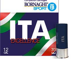 ITA Excellence