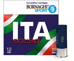 ITA-Excellence