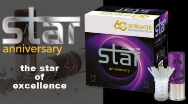 news Star Anniversary