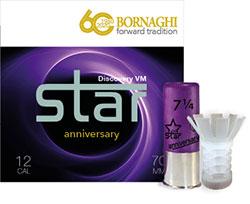 star-anniversary